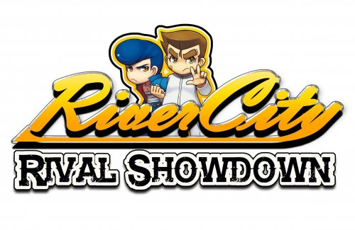 River-City-Rival-Showdown-Logo.jpg
