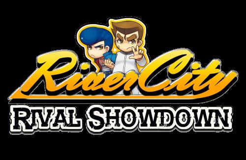 River-City-Rival-Showdown.png