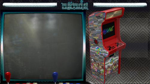 arcade111.thumb.png.c55b76e32ddb181ed92b7cc23d1b0353.png