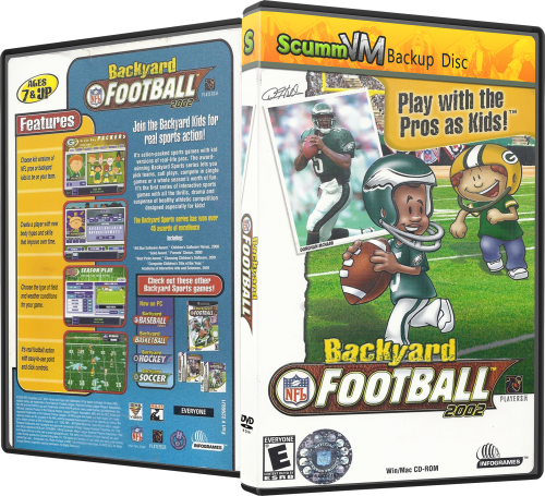 backyard_football_2002_copy.png