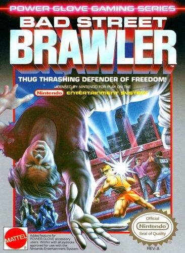 bad-street-brawler-u-nintendo_1521733781.thumb.jpg.dd953d4e63fb0248240b3b59be981089.jpg