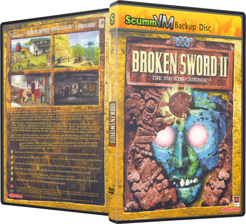 brokensword2_the_smoking_mirror_copy.png