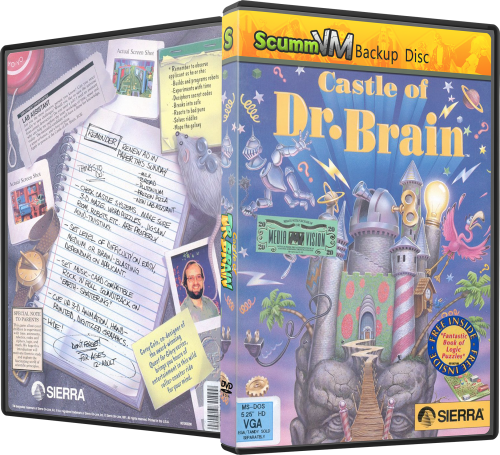 castle_of_dr_brain_copy.png
