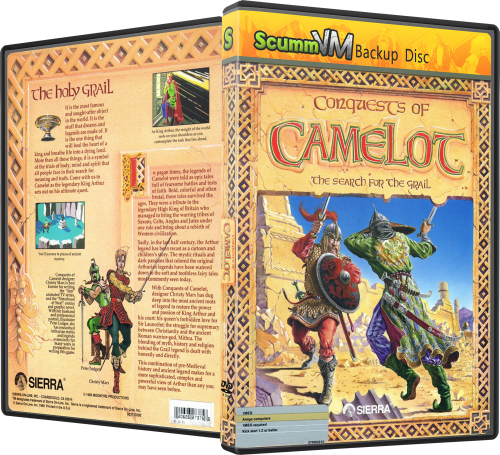 conquest_of_camelot_and_the_search_for_the_grail_copy.png