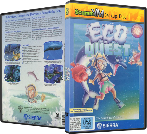 ecoquest_search_for_cetus_copy.png