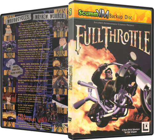 fullthrottle_copy.png