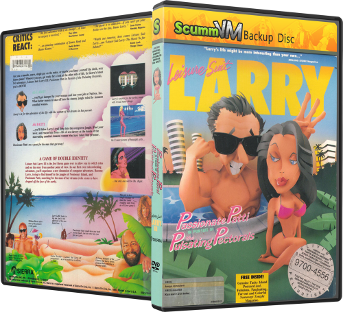 leisuresuit_larry3_copy.png