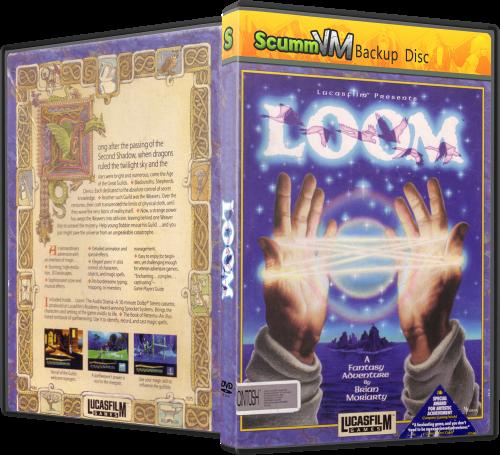 loom_copy.png
