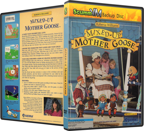mixed-up_mother_goose_AGI_1987__copy.png