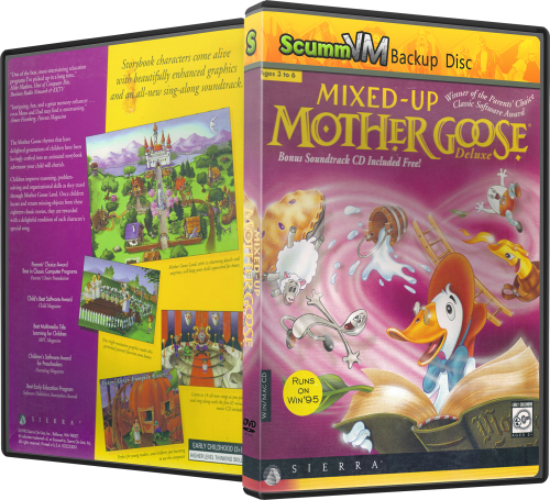 mixed-up_mother_goose_deluxe_1995__copy.png