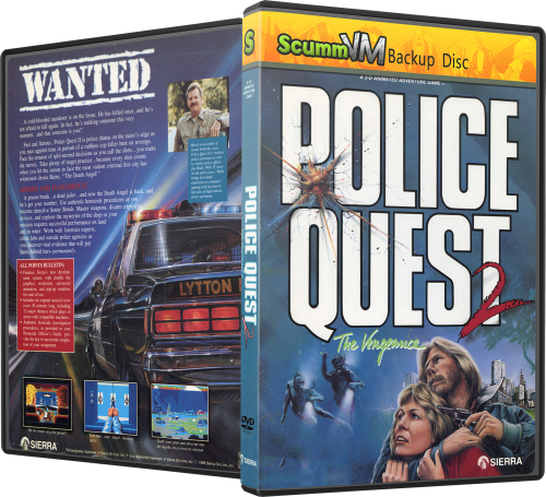 police_quest2_copy.png