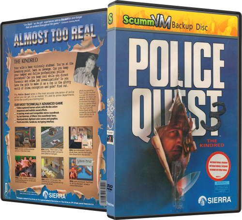 police_quest3_copy.png