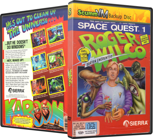 space_quest1sci_copy.png