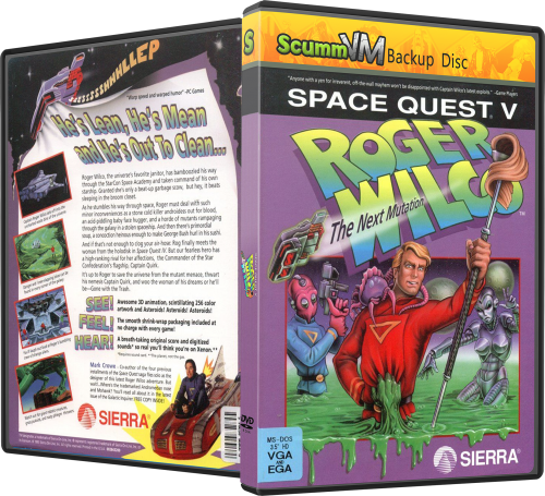 space_quest5_copy.png