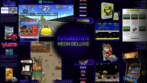 teaser3.thumb.jpg.4521e2bea3bc930b59a8a737c756b3b9.jpg