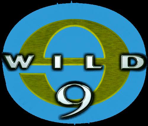 wild9_eu.png