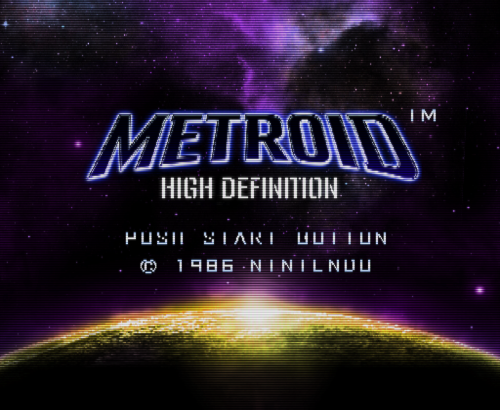 Metroid (USA)-180810-154959.png