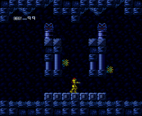 1140164270_Metroid(USA)-180810-143216.thumb.png.ca6b746312fd70feb2647cf78bece737.png