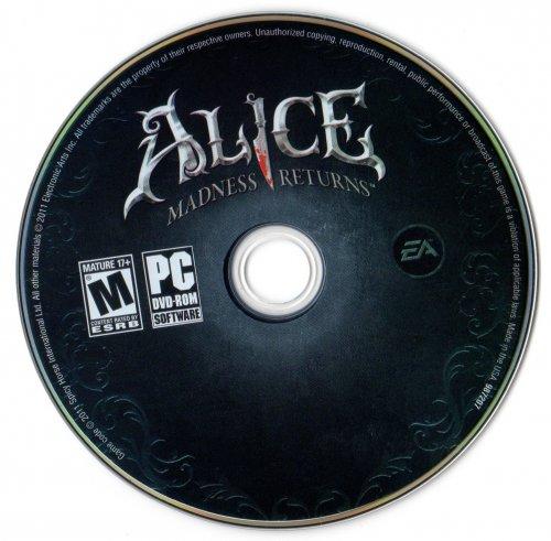 1171654420_AliceMadnessReturnsDisc.thumb.jpg.2bf028cc29de2f515dfc43f1846b9d18.jpg