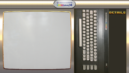 1368480353_Commodore16_Plus4.thumb.png.06a09104f45a022bbab7d4ec6322cb9b.png