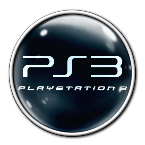 Sony Playstation 3.png