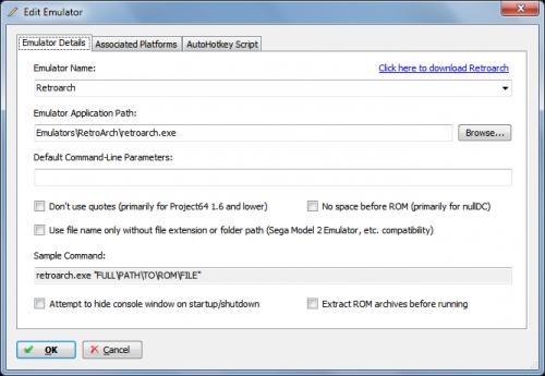 1546358017_EmulatorDetails.thumb.png.78e66b0ad1b5a1bde6097e47fa45e57f.png