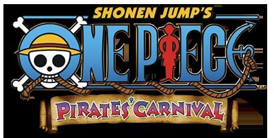 Pirate Game.png
