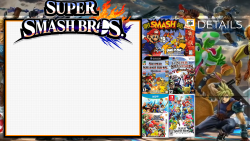 1664129731_SuperSmashBrosCollection.thumb.png.9001f343417b4823a66fd62f6e7182aa.png