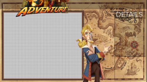 1792299257_AdventureGames.thumb.png.58ff6ec8a08bb50fce02931de3b683c6.png