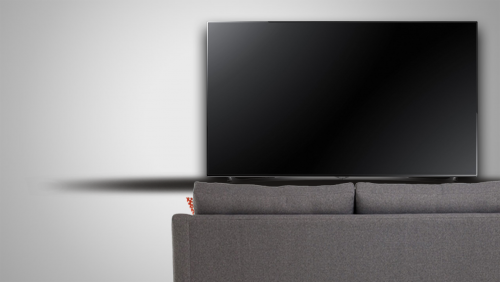 Background Template Default 16.9 With Shadow Effect, Sofa & TV.png