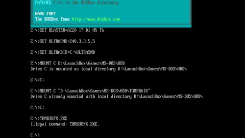 1950846548_DOSBoxECEr4132CPUspeed_3000cyclesFrameskip0Program_DOSBOX08_02_201821_41_34.thumb.png.7214d6b3bd5c597bdae42addc068d60b.png