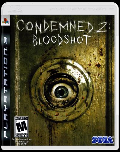 Condemned 2 - Bloodshot.png