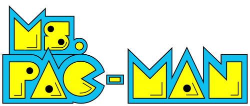 ms pac-man.png