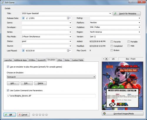 330595612_EditGame-Emulation.thumb.png.cd573090fa461cd68b421d95e56420a6.png