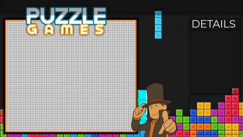 414621728_PuzzleGames.thumb.png.59bf2fe558560836ab5de4d3b87ee88d.png