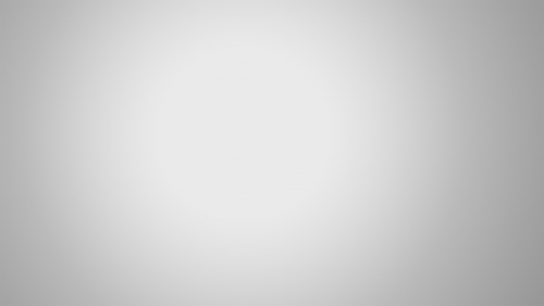 Background Template Default 16.9.png