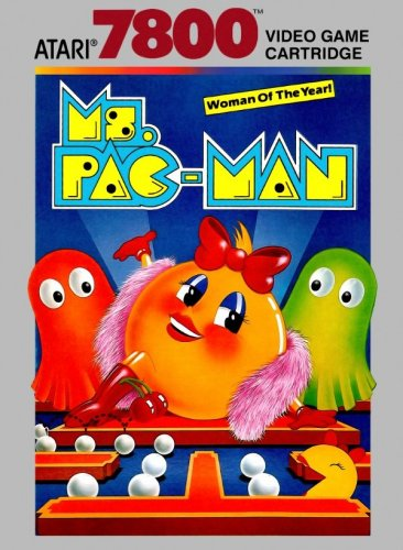 Ms. Pac-Man (USA).jpg
