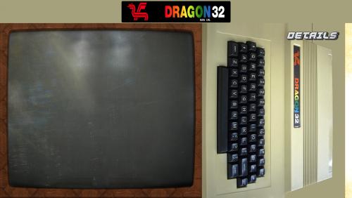 479802027_dragon32.thumb.png.5993dea2a0eab4f79fd276b592fd0b9e.png