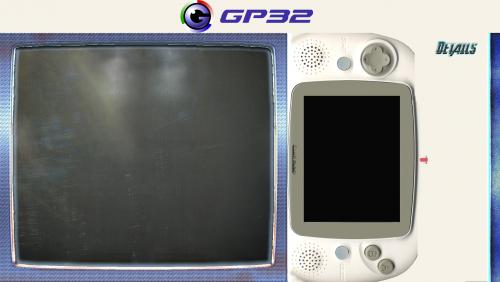 519456541_gameparkgp32.thumb.png.662477a0e0c01251979aa66715430e8c.png