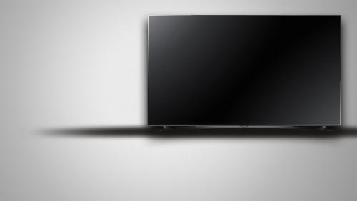 Background Template Default 16.9 With TV with Shadow.png