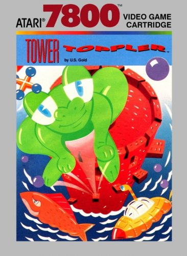 Tower Toppler (USA).jpg