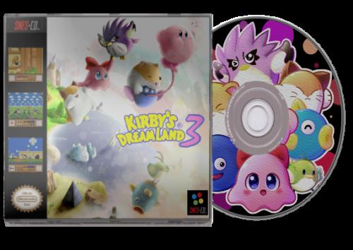 Kirbys Dreamland 3 (MSU-1).png