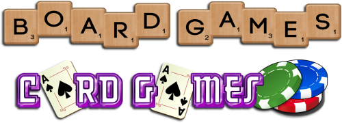 804687808_BoardCardGames.thumb.png.c8ff2bfb7348395c87603407d55e2831.png
