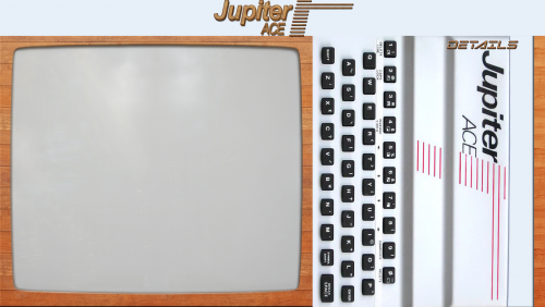 805643623_jupiterace.thumb.png.be9e8a4c4ea7eb3d74f5e59e93d6dfa3.png