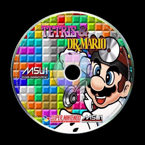 84109572_Disc_TetrisDrMario.thumb.png.feae9cecca2c7ba96309752e7956701e.png