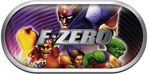 F-Zero Collection.png
