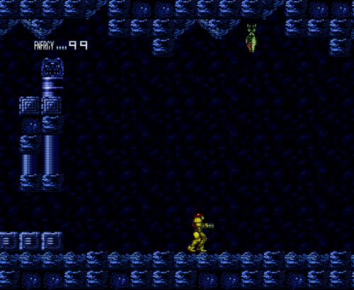 Metroid (USA)-180810-155049.png