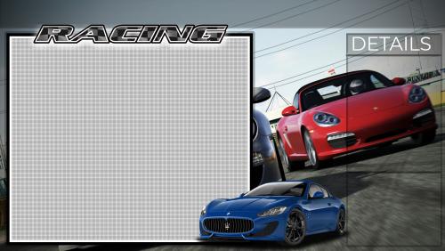 999639759_RacingGames.thumb.png.14d18d338c0dd286f198d0d38d120f91.png