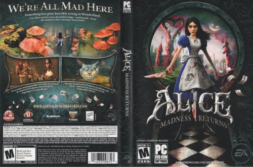 Alice_Madness_Returns.thumb.jpg.51034df738b442a51bc9d73113bcfba6.jpg