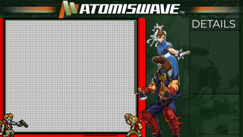 Atomiswave.thumb.png.de046e9f0594431863de901f13d1756c.png